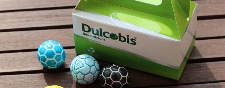 Kuferek kibica na 6 gum balonowych piłek lub czekoladowych piłek, min. 100szt.