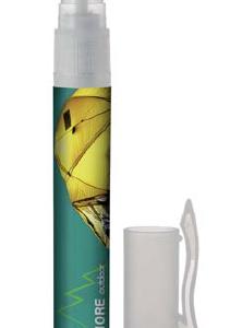 Spray przeciw komarom, min. 100szt.
