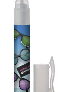Spray SPF 30 z logo, min. 100szt.